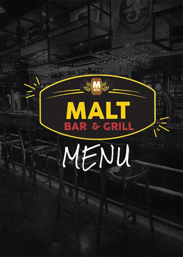 MALT MENU MAY 2019 WEB  1